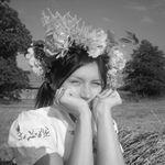 Irena Gasha @irenagasha - Ярмарка Мастеров - ручная работа, handmade