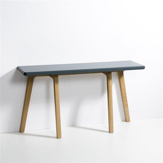 Console Table Diletta L140 Design E Gallina Table Salle A Manger Consoles Table Console En Bois