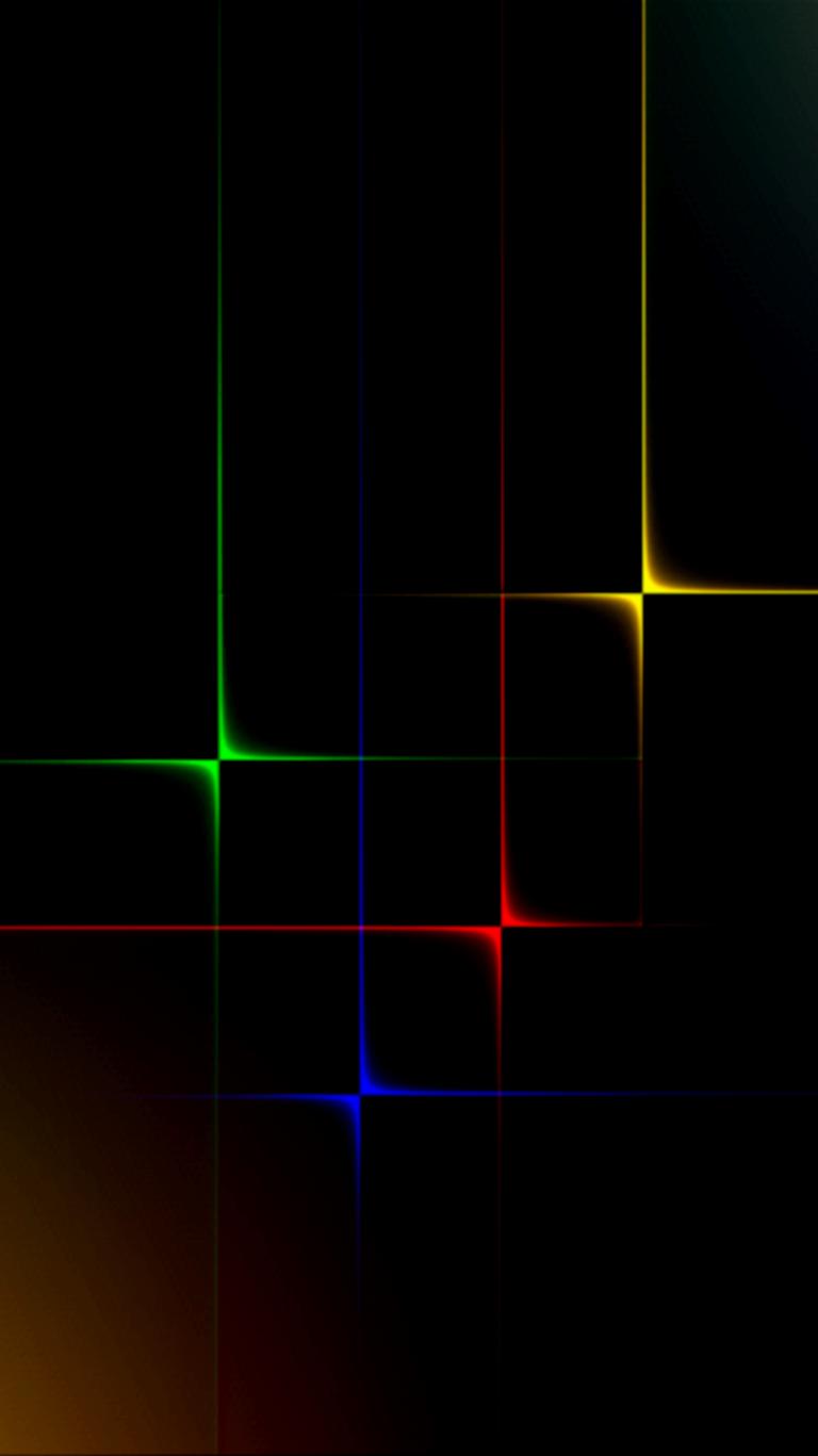 Abstract Iphone Wallpaper Abstract Iphone Wallpaper Iphone Wallpaper Black Wallpaper