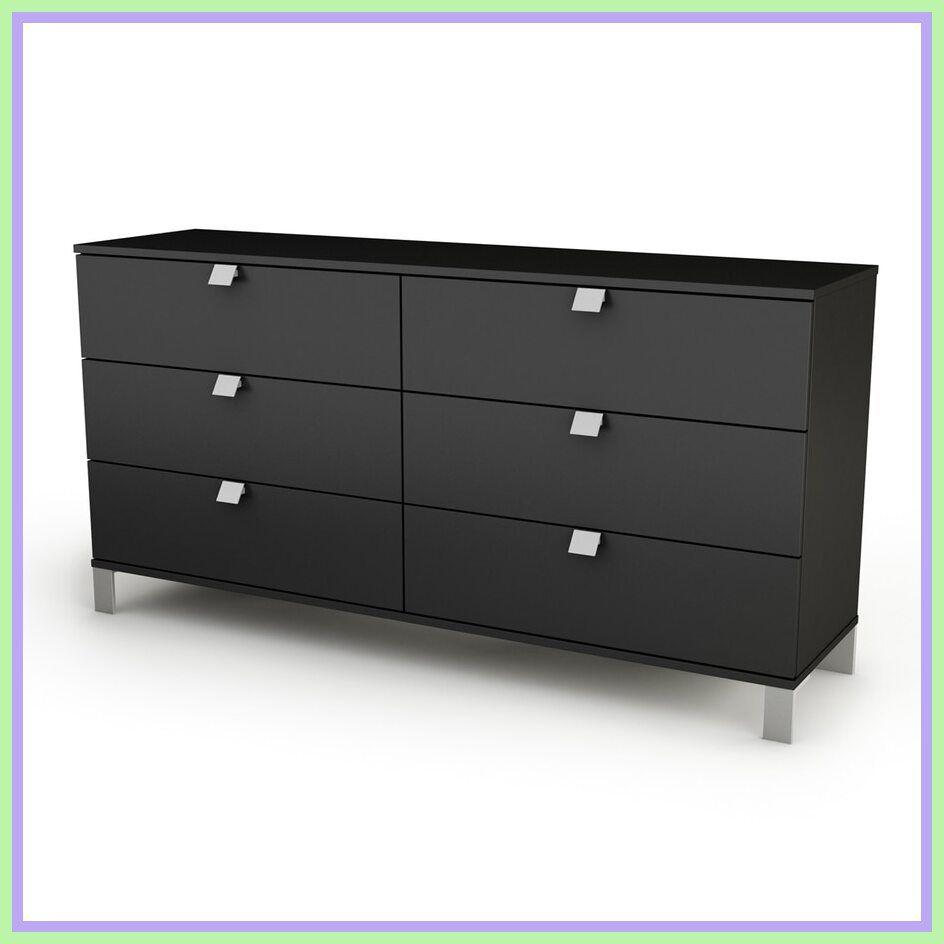 84 Reference Of South Shore 6 Drawer Dresser Black In 2020 Dresser Drawers Dresser Black Dressers [ 944 x 944 Pixel ]