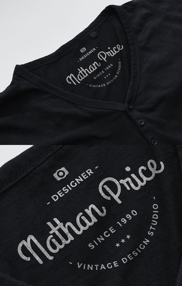 Download T Shirt Mockup Shirt Mockup Tshirt Mockup Graphic Design Mockup