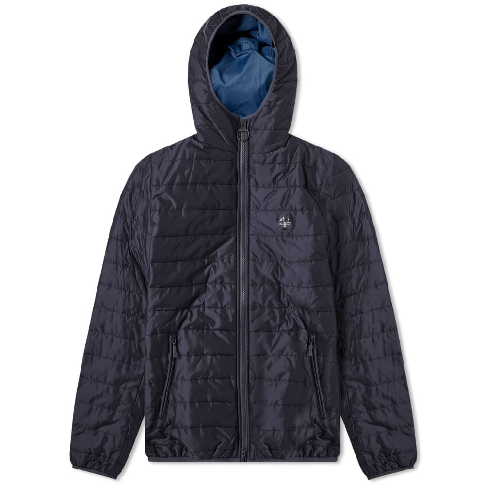 606876db5 BARBOUR BARBOUR BIRKHOUSE QUILTED JACKET. #barbour #cloth | Barbour ...