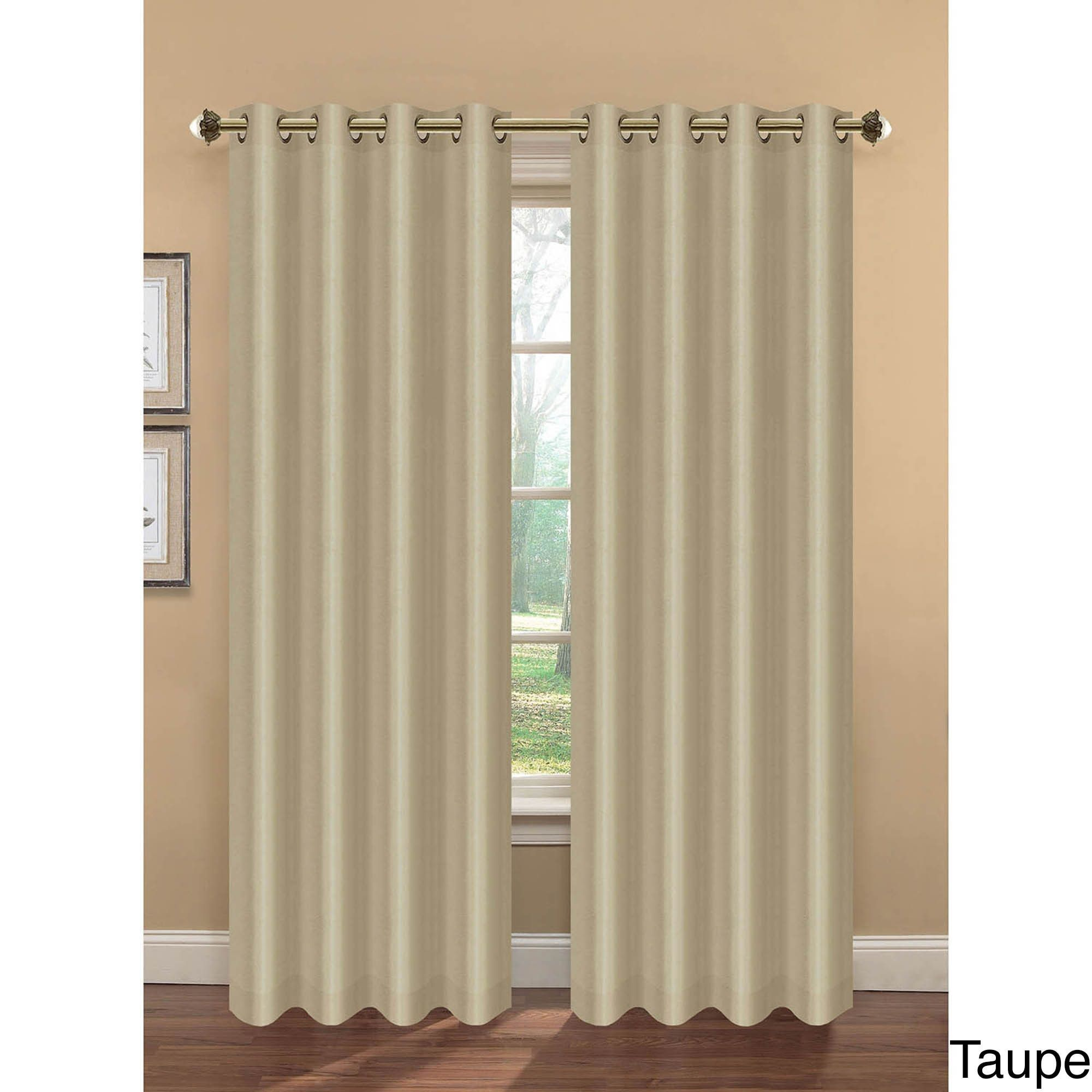 tips residence eyelet pertaining white to silk design applied enjoyable curtains lined fully your ring faux drapes top