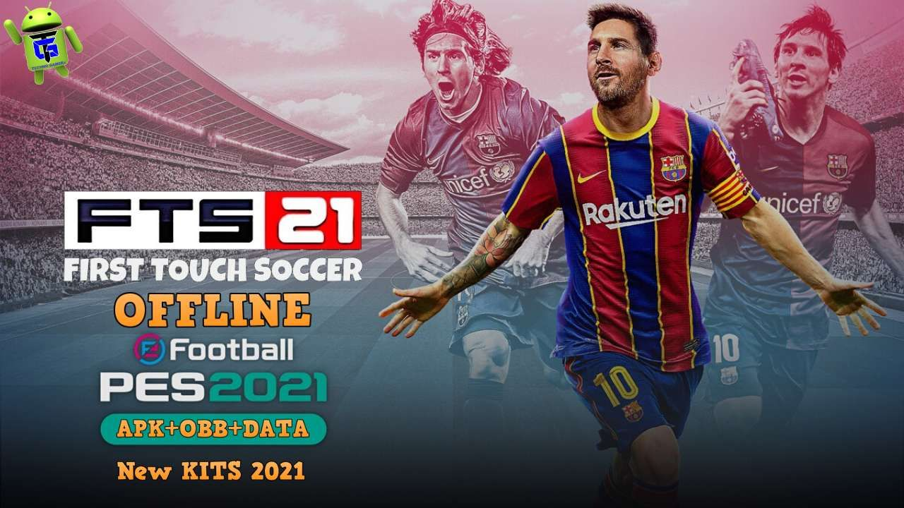 Best Antivirus For Android 2021 FTS 21 MOD PES 2021 Edition Android Offline 300MB Best Graphics