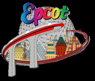 Free Disney Epcot Cliparts Download Free Clip Art Free Disney Epcot Epcot Disney Scrapbook