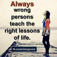 Life ....