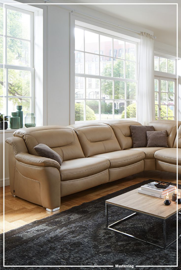 musterring mr 240 polsterm bel sitting polsterm bel sitting in 2018 pinterest. Black Bedroom Furniture Sets. Home Design Ideas