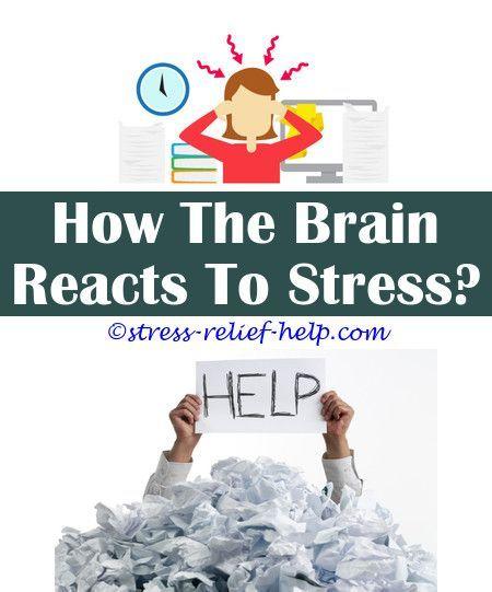 Stress relief guided meditation script.Stress management ...