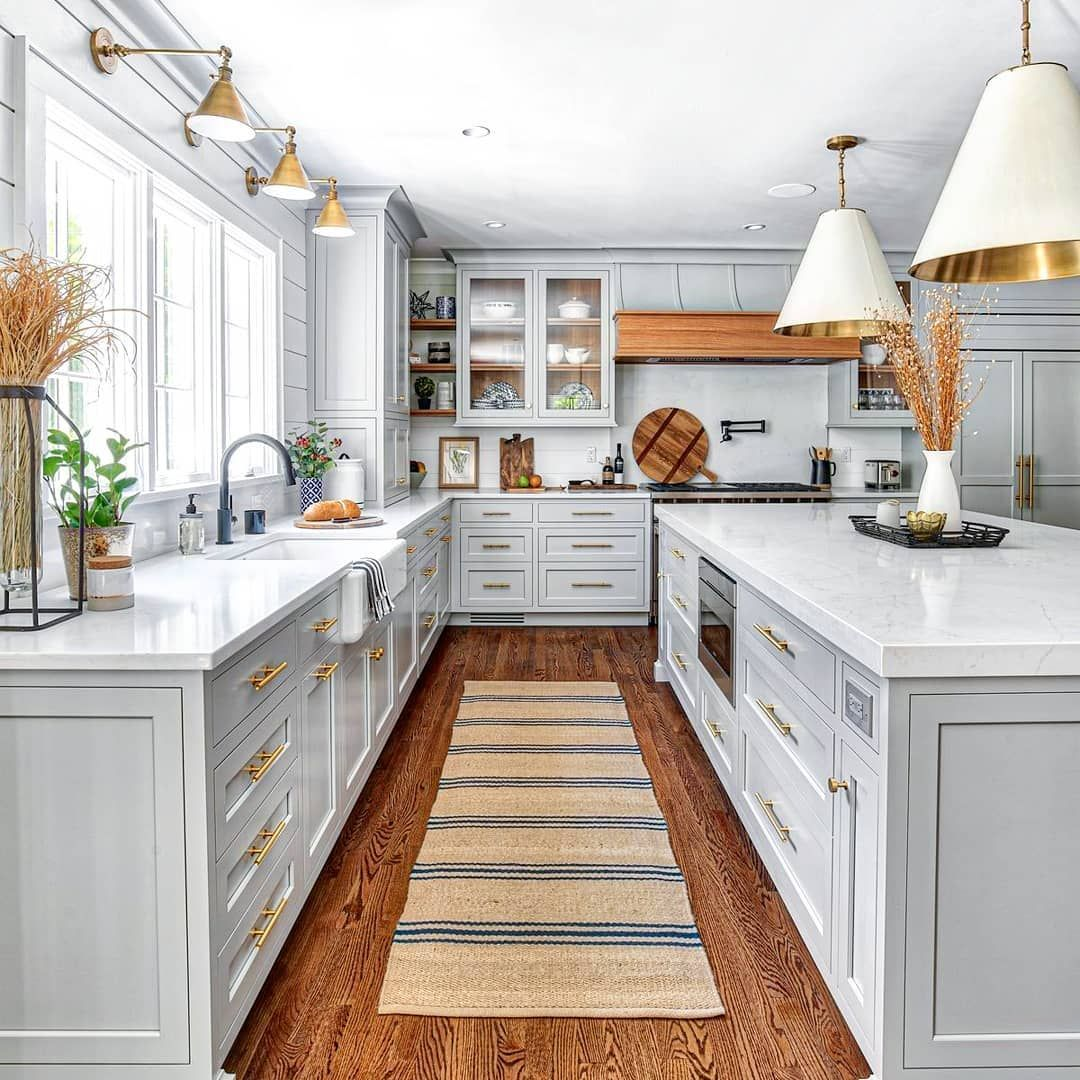 10 Mentions J Aime 2 Commentaires Designera In 2020 Interior Design Kitchen Kitchen Inspirations Kitchen Interior