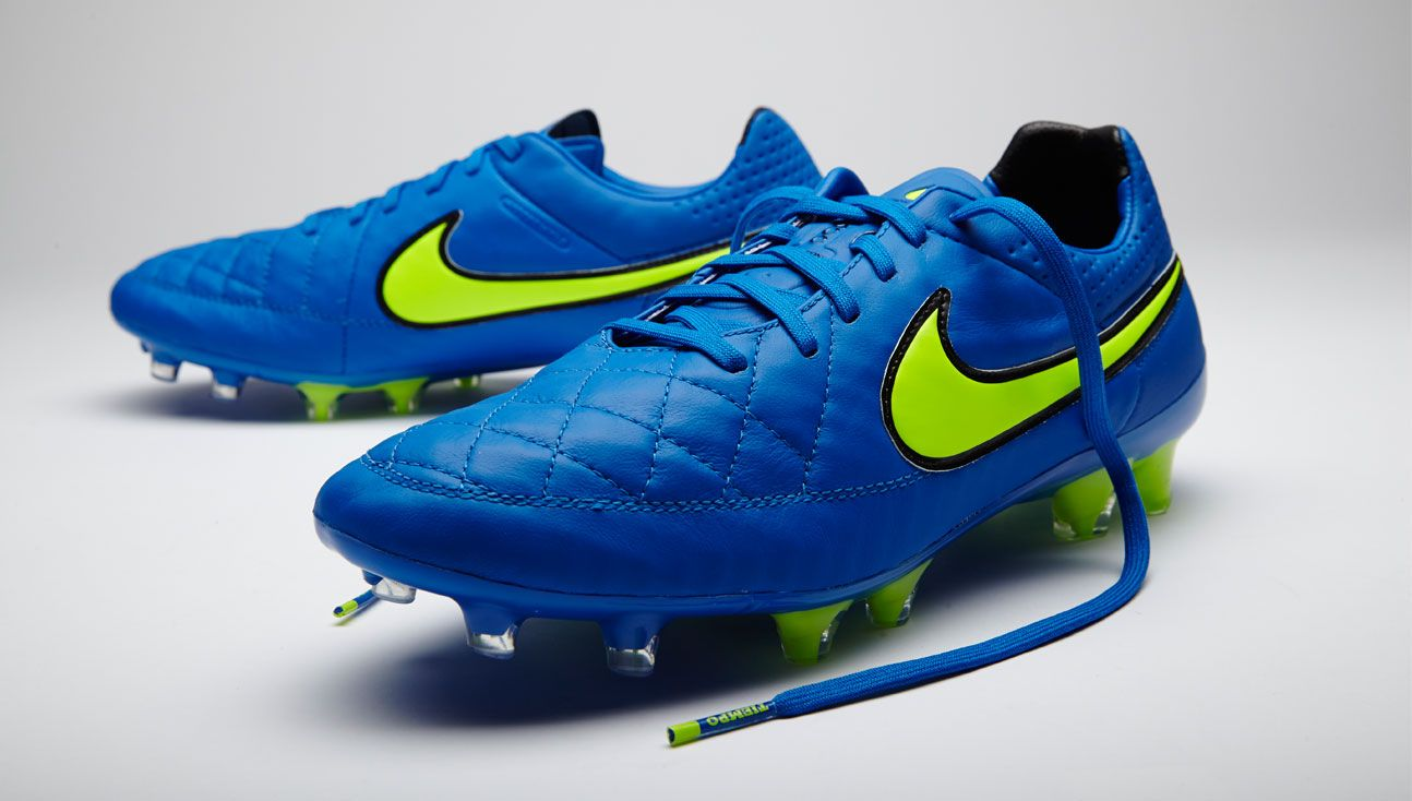 low priced b761b 0e8b5 Nike Tiempo Legend V