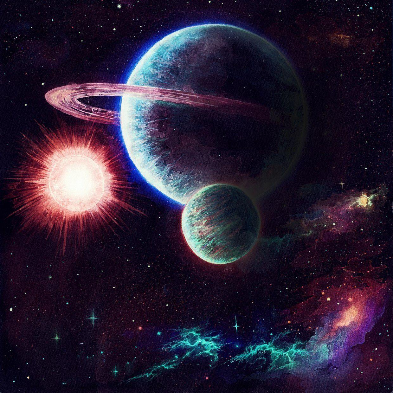 Space Art おしゃれまとめの人気アイデア Pinterest T Ryuichi
