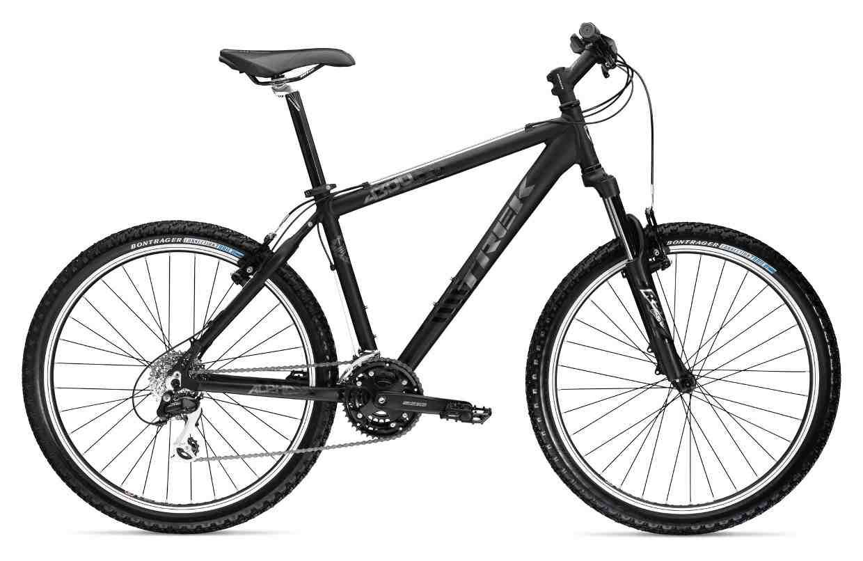 322b41fb5d2 Trek Alpha 4300 Price | Best trek 4300 | Trek mountain bike, Bike, Trek