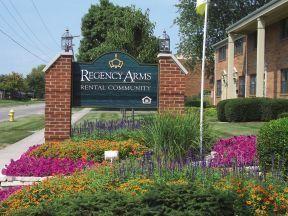 2014 Pool Party @ Regency Arms Apartments - http://jtmichaels.com/081514/