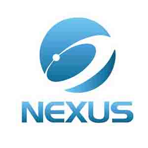Where to buy nexus cryptocurrency