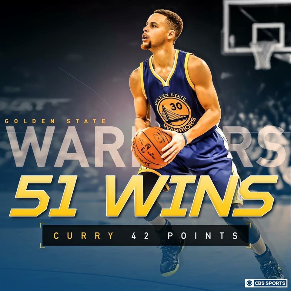Sports image by Esther Rios Curry warriors, Cbs sports