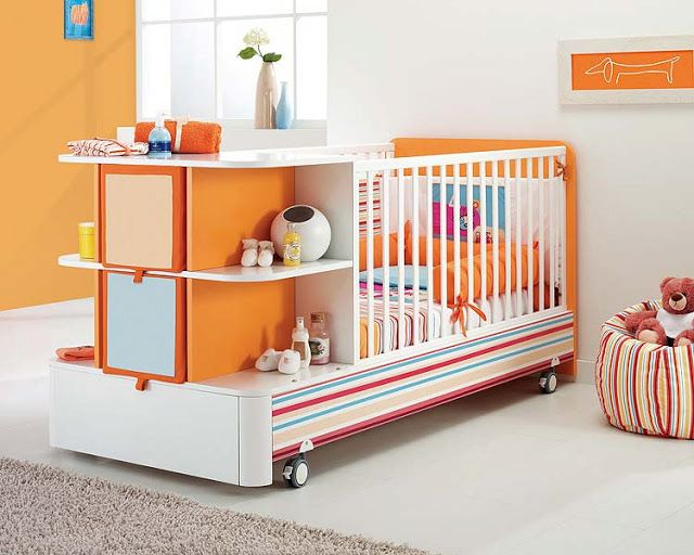 The Boo And The Boy With Images Best Baby Cribs Baby Bedroom