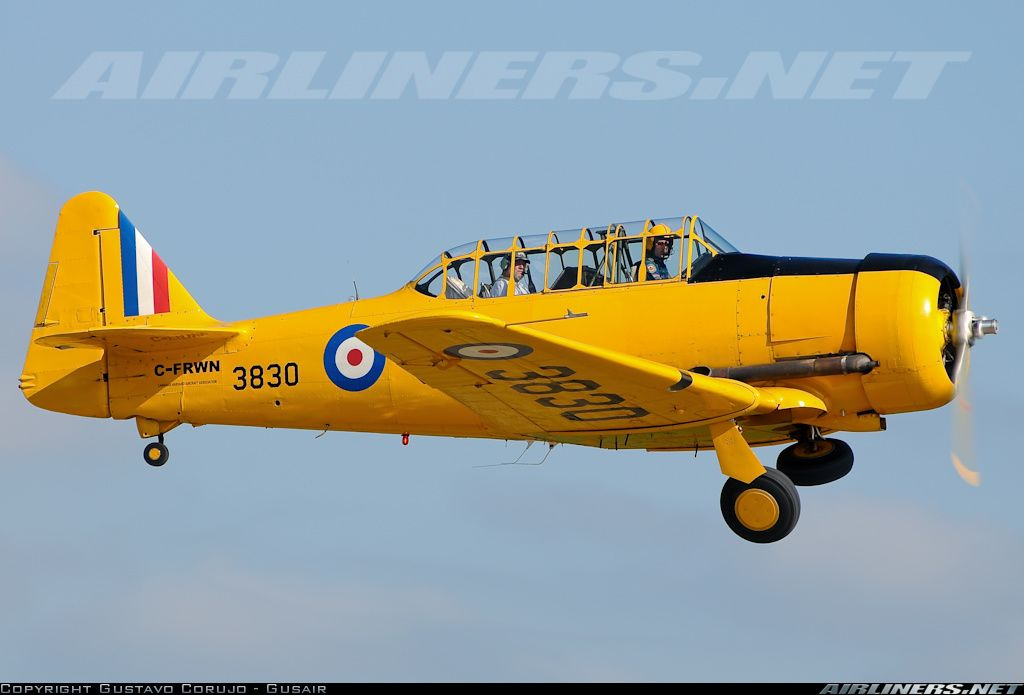 81 Aircraft Contact Us Email Cv Jobs Gov 419 Scams Mail: North American NA-81 Harvard Mk2 Aircraft Picture
