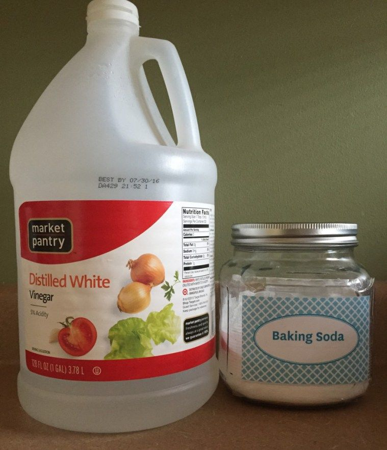 Cleaning Recipes, Cleaning Hacks, Diy