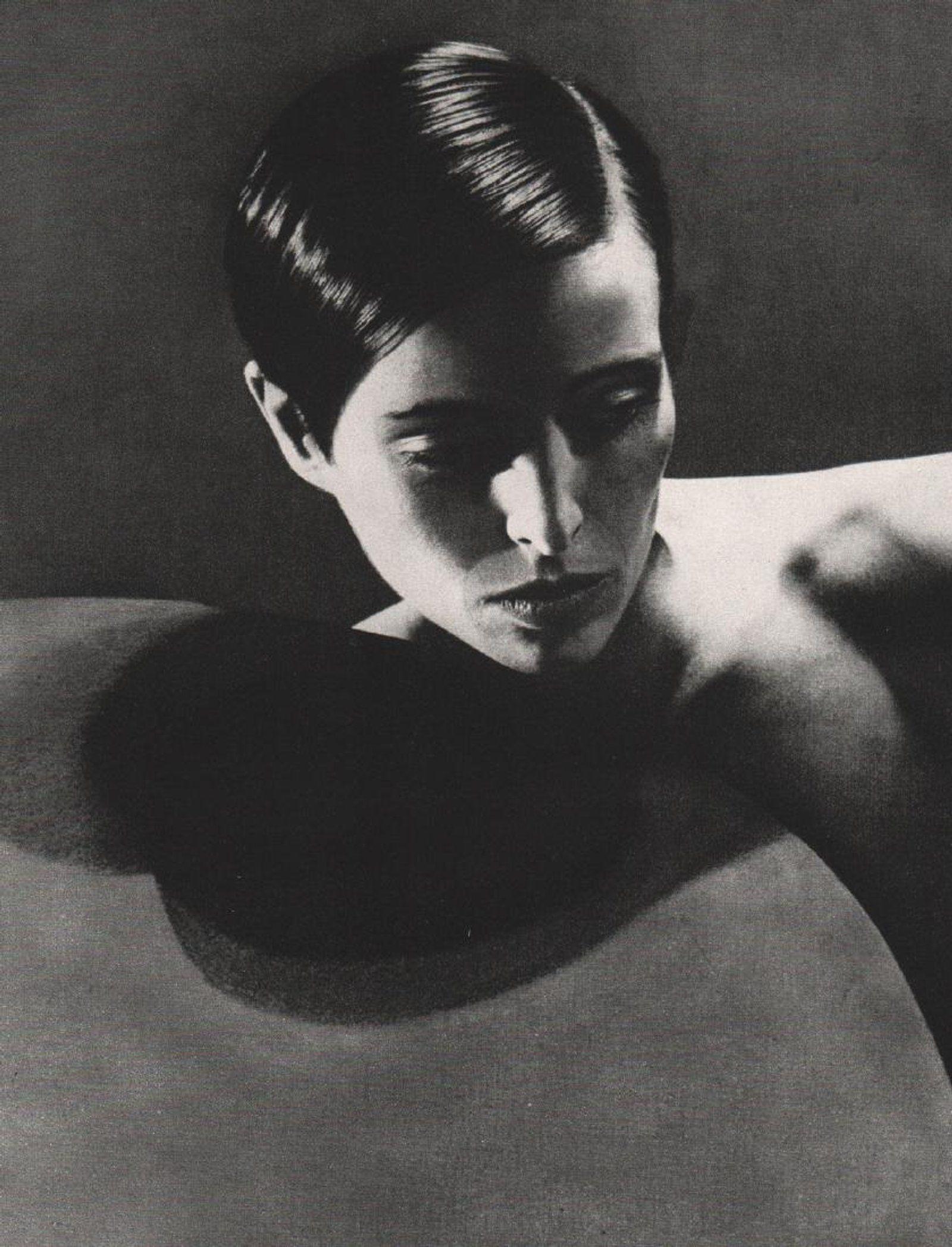 Lola Sordo Nude Photos 58