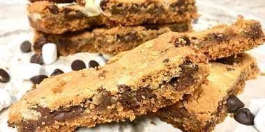 chocolate chip smores sticks #smoressticks chocolate chip smores sticks #smoressticks chocolate chip smores sticks #smoressticks chocolate chip smores sticks #smoressticks chocolate chip smores sticks #smoressticks chocolate chip smores sticks #smoressticks chocolate chip smores sticks #smoressticks chocolate chip smores sticks #marshmallowsticks