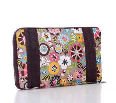 Women Luggage Travel Bags Lesport Style Large Shoulder Bag Maletas Female Outside Waterproof Nylon Bag Ladies Duffle Bag Ladies