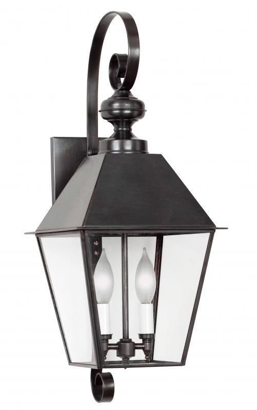 4041 4051 4061 4071 Outdoor Lighting Lighting Copper Lighting