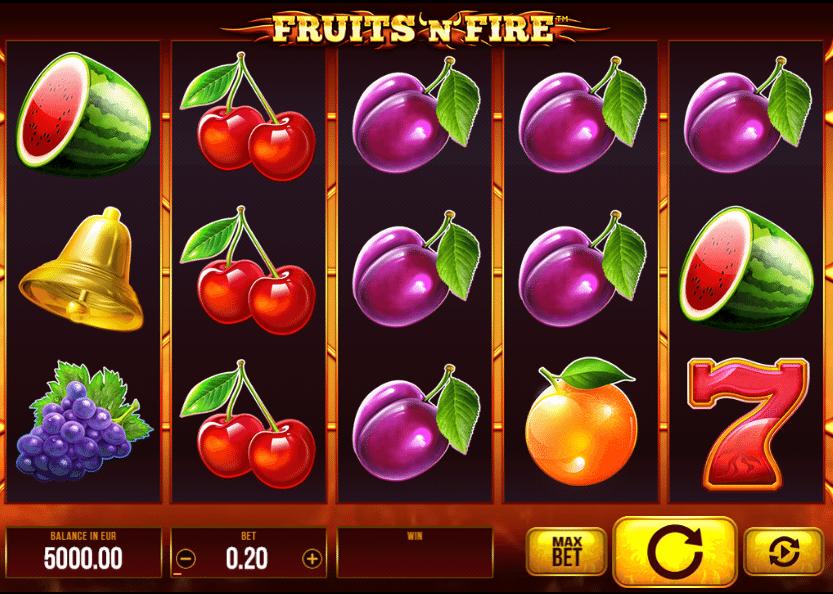 Casino spiele ohne download