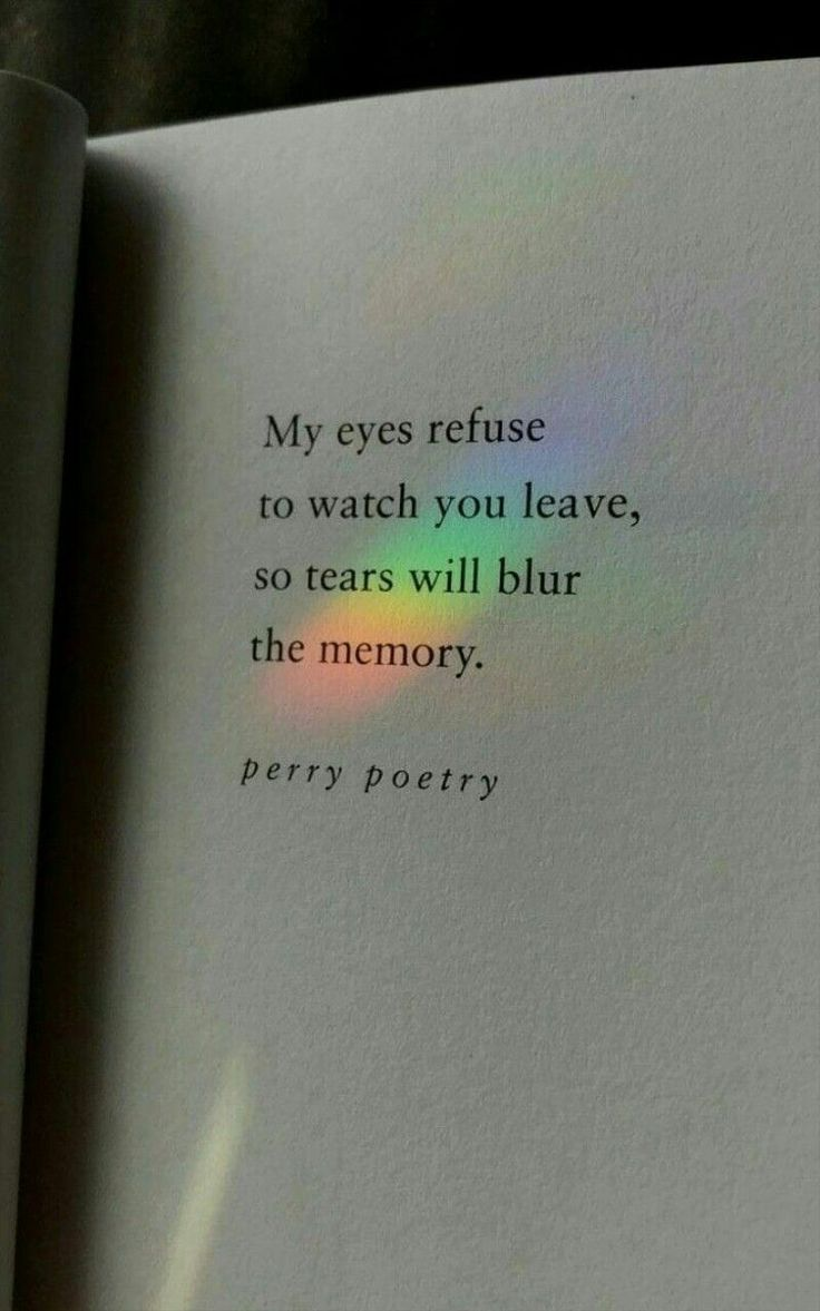 Every time you have to leave   -  #poetryquotesClassic #poetryquotesCrush #poetryquotesHeartbreak