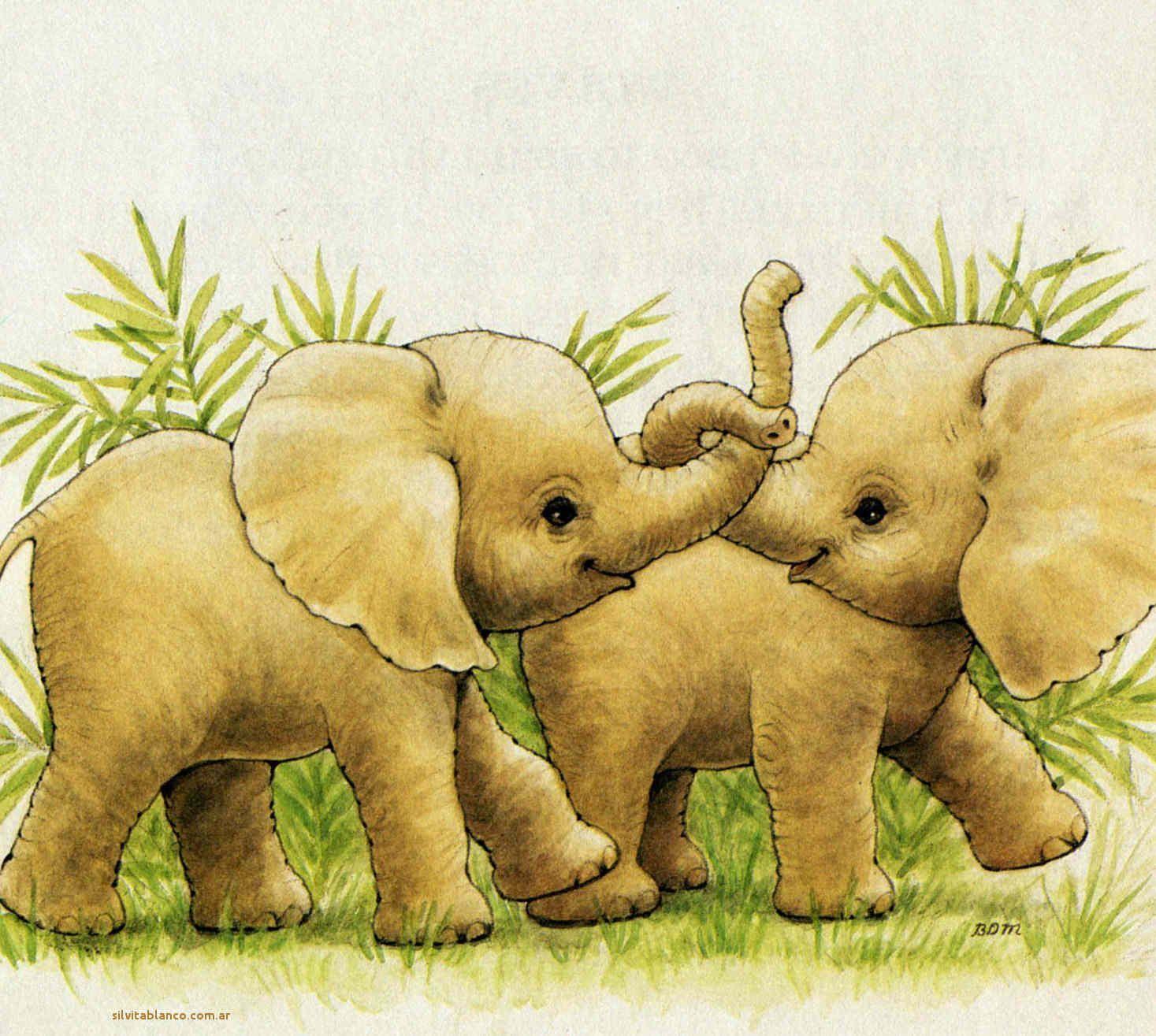 Elefante Asiático. Este animal esta en peligro de extinción debido a ...