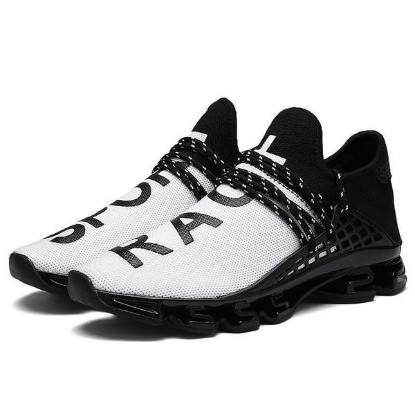 Sport RAGF Running Shoes   Zapatillas