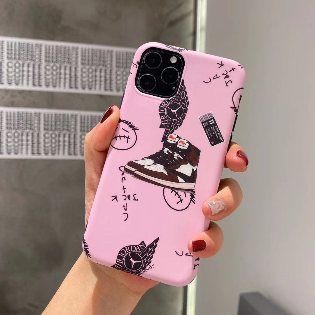 nike off white iphone 11 pro case