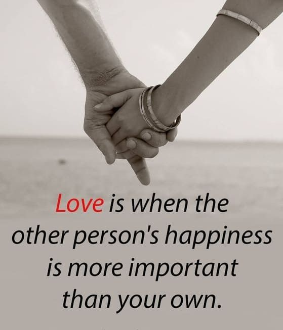 Romantic short love quotes with images | Love quotes and ...