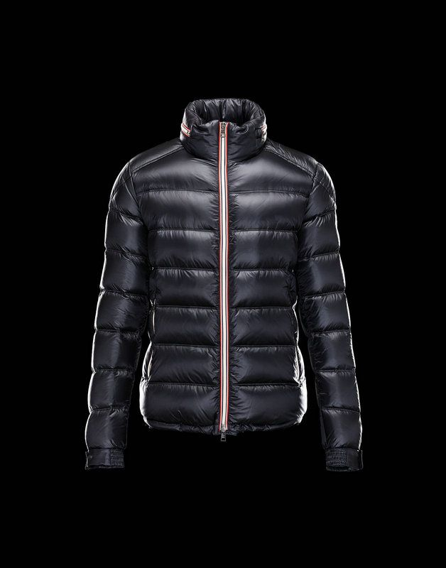 moncler   99 on in 2019   Stylish men   Pinterest   Jackets, Moncler ... 8253133f93b