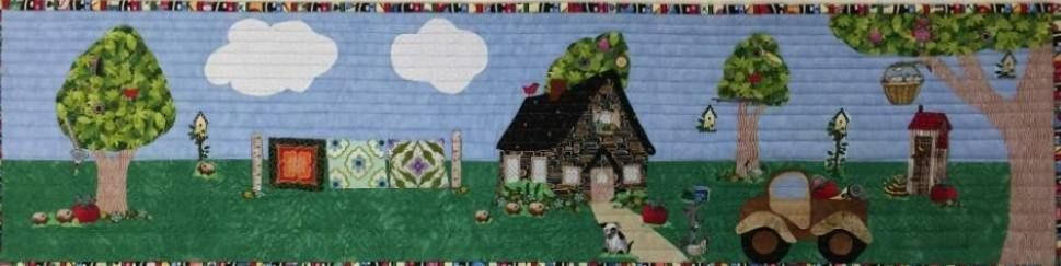 Inspirations Quilt Shop 423 Main St Fort Morgan Co 80701 970 542