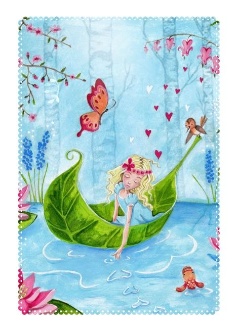 Valentine?s Day - Thinking Hearts card #Ad , #ad, #Day, #Valentine, #Thinking, #card