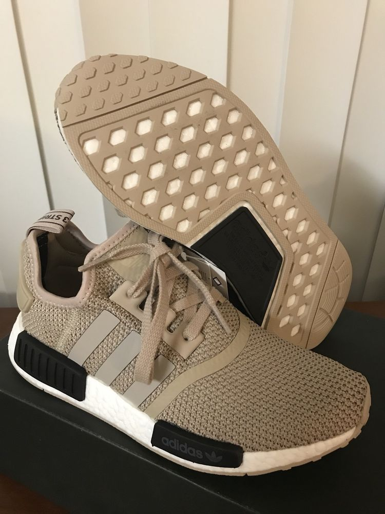 adidas sneaker 100 euro