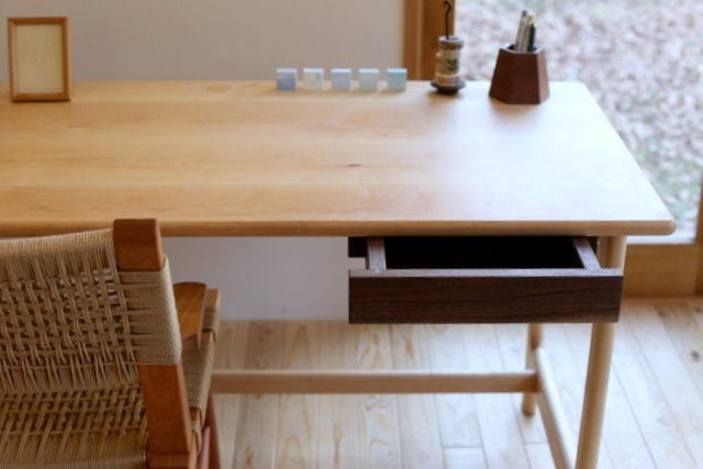 ishitani furniture ishitani pinterest woodwork desks and japanese furniture. Black Bedroom Furniture Sets. Home Design Ideas