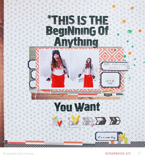 The+Beginning+Of+Anything+You+Want:+Main+Kit+Only+by+dearlizzy+at+@Studio_Calico