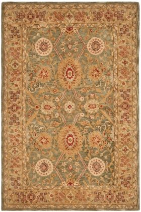 Safavieh Anatolia AN-516 Rugs | Rugs Direct