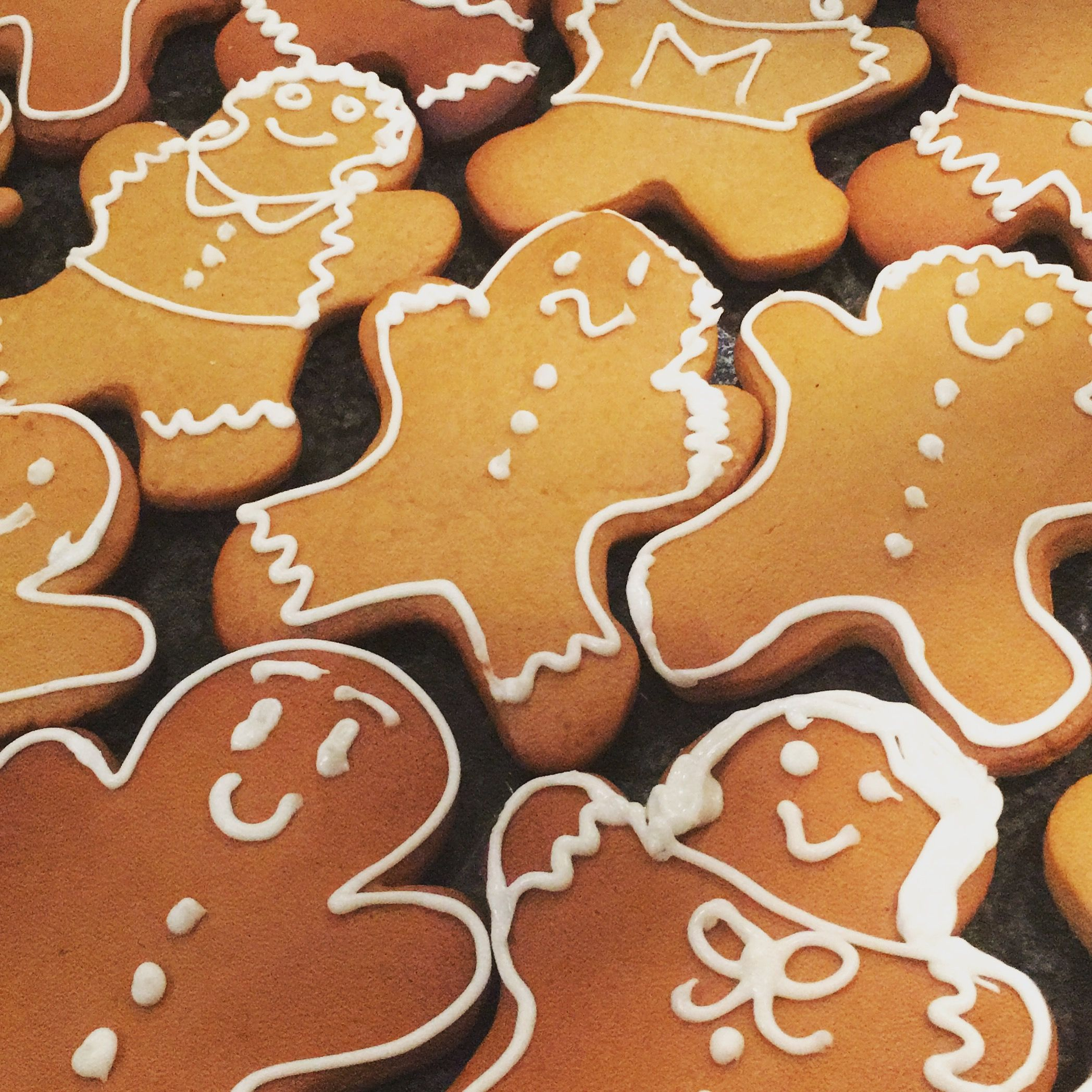 Pin by sue everest on christmas gingerbread cookies