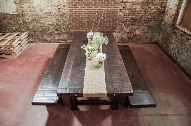 Rustic Trades Furniture  Atlanta GA Handmade Distressed