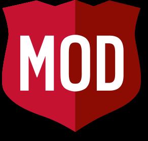 Mod Dec 2017