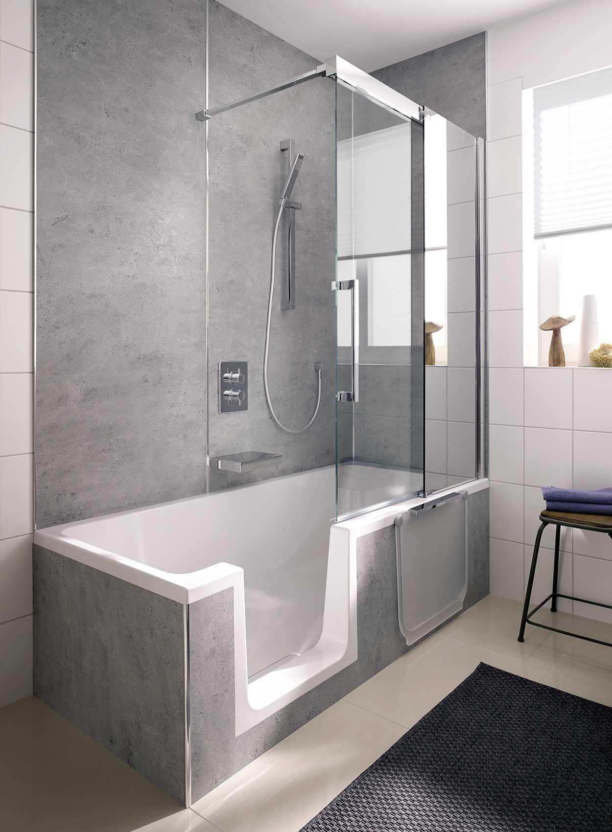 Duschabtrennung Badewanne Top Losungen Von Hsk Duschabtrennung Badewanne Duschabtrennung Badewanne