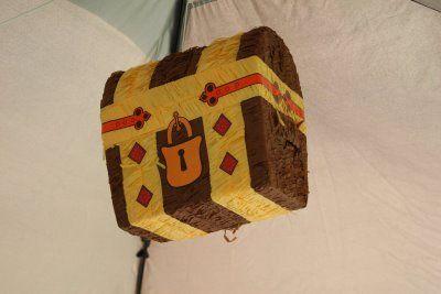 ILIV Scandi oiseaux Kiwi Vert Rideau Artisanat Upholstery DESIGNER tissu de coton