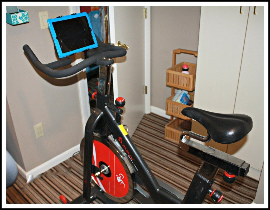 How to get the Peloton Cycle Experience without the Price