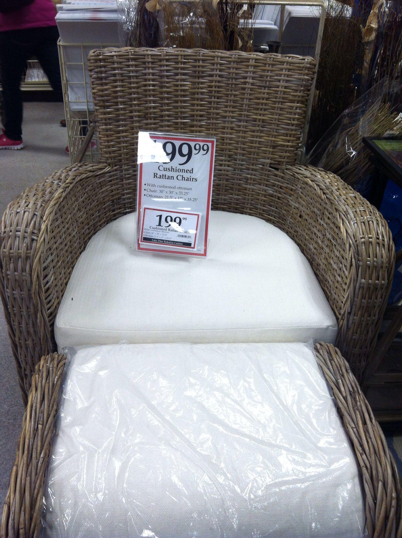 Chair I found at Christmas Tree Shop   Christmas tree shop ...