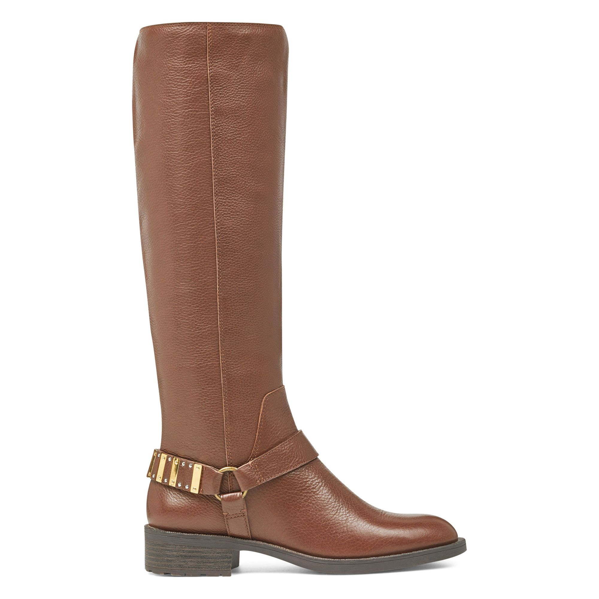 b035a39ba971 Shailyn Tall Boots - Nine West