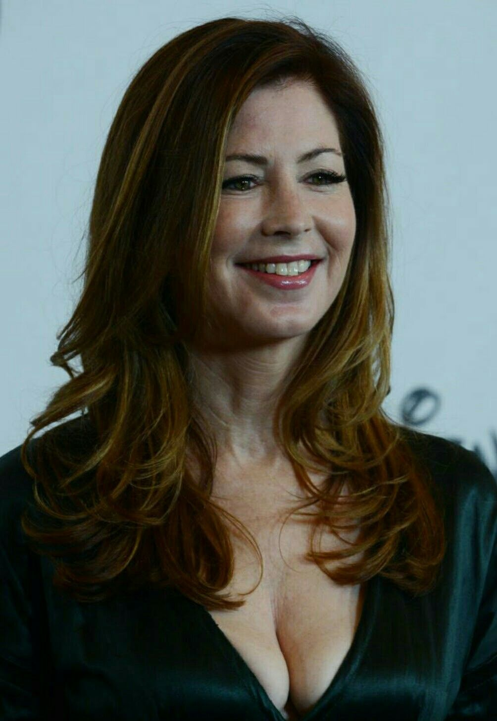 Dana Delany nude (83 photos), Pussy, Cleavage, Twitter, swimsuit 2019