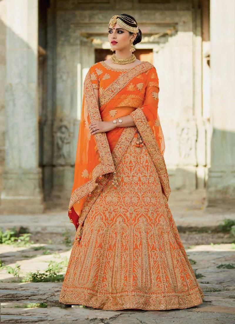 indian wedding photography design%0A The indian wardrobe has premium collection of online lehenga choli like  bridalweddingdesigner