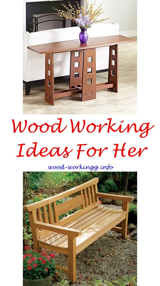 mission style chair woodworking plan vertical gardening rh pinterest at